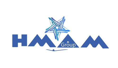 Hmam Group