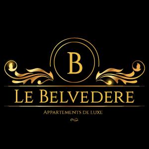 Immeuble Belvédère